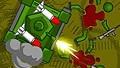 Niszczyciel czołgów 2 (Tank Destroyer 2)