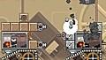 Parowóz: Dodatkowe plansze (Steamlands: Player Pack)