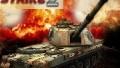 Wyrzutnia 2 (Ultimate Cannon Strike 2)