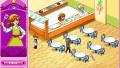 Rodzinna restauracja (Family Restaurant)