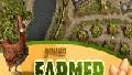 Farmer 2: Uratuj wioskę