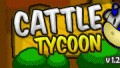 Bydło Tycoon (Cattle Tycoon)