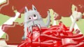Wampirze kociaki (Vampire Kitten)