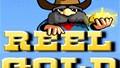 Poszukiwacz Złota 3 (Reel Gold)